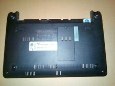 Asus EeePc 1005PX Base Bottom Chassis and Cover 13G0A2B2AP011 - Ref:11