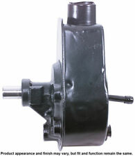 Cardone Industries 20-6879F Remanufactured Power Steering Pump With Reservoir