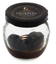 Whole Black Truffles - Truffle Hunter UK (30 g / 1 oz)