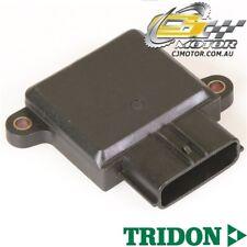 TRIDON IGNITION MODULE FOR Mazda 626 GD (Turbo) 10/87-12/91 2.2L