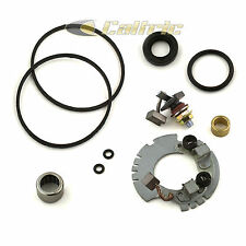 Starter KIT FITS YAMAHA YFM350FW YFM350FWB Big Bear 97 98 99
