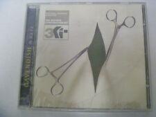 EDITORS CONSTRUCTION KIT CAVENDISH SEALED  CD RARE LIBRARY SOUNDS MUSIC CD