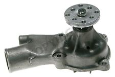 Engine Water Pump AIRTEX AW895
