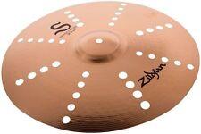 Zildjian Musik Becken