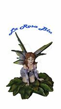 FATA LES ALPES FAIRY LAND ORIGINAL H 13 CM