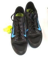 Nike Track & Field Spikes Unisex Size 11.5 Running Shoes