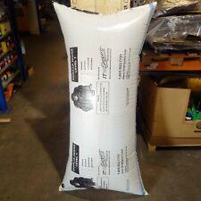 Gorilla Staupolster für Ladungssicherung - Luftsäcke - Luftpolster - Airbag