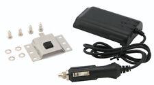 MP-01 KFZ-Adapter / DC-Eliminator für KPO PANTHER & LAFAYETTE CB Handfunkgerät