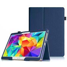 """Custodie e copritastiera Per Samsung Galaxy Tab per tablet ed eBook 10.5"""" Samsung"""