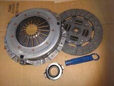 1987-1993 Century / Regal / Beretta / Cavalier Clutch Kit Direct OEM Replacement