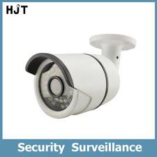 HJT 1080P IP Camera HD Network Onvif P2P RTSP CCTV Outdoor Security IR Night UC