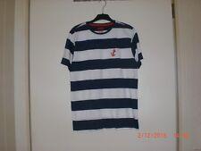 Damen Shirt, Gr. 44/46 von AIDA