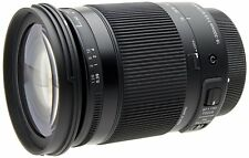 Sigma 18-300mm F3.5-6.3 Contemporary OS HSM Lens for Nikon. US Authorized Dealer