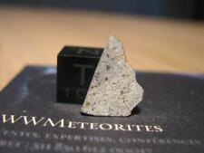 Meteorite Nwa  00004000 10444 - Nice fresh Howardite ( Asteroid Vesta Regolith breccia)