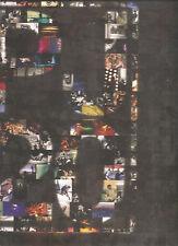 "PEARL JAM ""Twenty"" VINYL 3LP Limited pj20"
