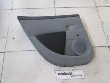 8200293858G PANNELLO PORTA POSTERIORE SINISTRA RENAULT CLIO 1.5 D 5P 5M 63KW (20