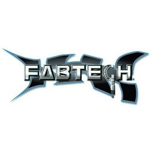 Fabtech FTS98028 Front End Link Kit Ram 1500 NEW