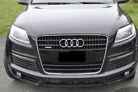 Audi Q7 VW Touareg 3.0TDI V6 Motorüberholung 180kW 245PS CJGD CRCA Motorschaden