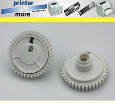 Fuser Roller Gear RC1-3325  für HP LJ 4250, 4250n, 4250TN, 4350 4350N, 4350TN