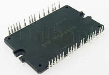 STK795-811A Original New Sanyo Replaces YPPD-J014A YPPD-J014C