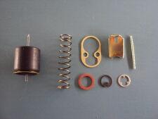 Kit de Réparation Carburateur Bing 1/12/228 Hercules mobylette / cyclo