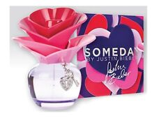 SOMEDAY BY JUSTIN BIEBER DONNA EDP SPRAY VAPO - 100 ml