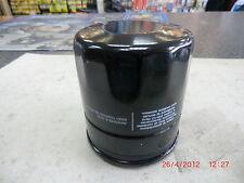 Classic Mini Oil Filter Rover Austin Morris Mini NEW IN BOX EOF022