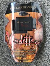 Leupold Vendetta Rangefinder, new in unopened package!