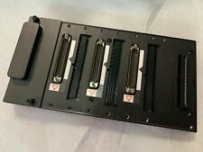 National Instruments NI cFP-BP-4 Compact FieldPoint Backplane BP4 4-Slot chassis