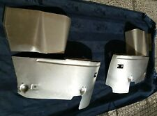 New Cadillac 1957 1958 Rear arm Rest Convertible