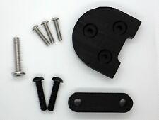 Xiaomi scooter Mijia m365 m187 complete kit for 10 inch wheels upgrade 10'