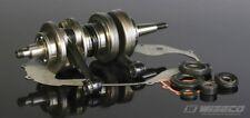 Wiseco Crankshaft Bottom End Rebuild Kit Yamaha Banshee 350 1987-2006 WPC100