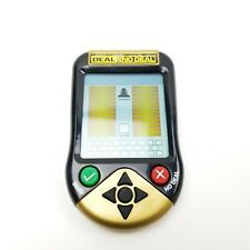 Deal or No Deal Electronic Handheld Game by Irwin Toy