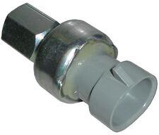 A/C Cutoff Switch Santech Industries MT0877