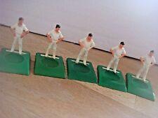 SUBBUTEO Cricket ACCESSORI/RICAMBI - 5 fielders le mani sul girovita