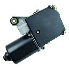 New Front W/S Wiper Motor 22101097 Fits 91-00 C&K 2500 3500 W/Pulse Board