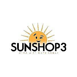 sunshop3