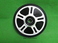 OEM Arctic Cat White Snowmobile Idler Wheel Suspension Wheel  3604-298