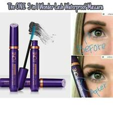 § ORIFLAME....MASCARA 5 in 1 WONDERLASH WATERPROOF BLACK CIGLIA MERAVIGLIOSE §