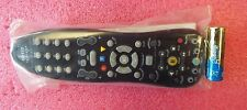 Cisco AT6400 All Touch IR Universal Remote Control