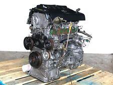 2002 2003 2004 2005 2006 Nissan Altima Engine Motor 2.5L JDM QR25DE