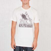 Nike Running Air Pegasus 83 World Tour Tee Sizes XL-XXL White RRP £30 BNWT