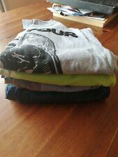 "Men's clothes bundle Medium (tops) 32""s (jeans)  STAR WARS"
