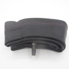 Tire Inner Tube 2.75 / 2.50-14 275/250-14 , 60/100-14 For 50-110CC pit bike