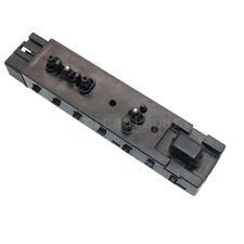 OEM Driver Adjustment Seat Switch 9L3T-14B709-FAW For 06-15 Explorer 09-14 F150