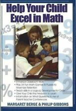 Fell's Official Know-It-All Guide: How to Help Your Child Excel in-ExLibrary