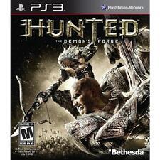 Videojuegos de rol bethesda Sony PlayStation 3