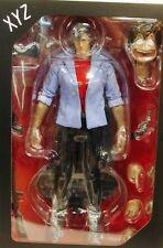 Hot Toys Nicky Larson  (Ryo Saeba)  30cm