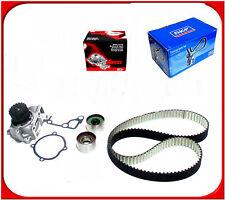 SKF Zahnriemensatz + Wasserpumpe Mazda 3,5,6 Diesel ab 04.2005