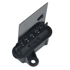 A/C Blower Motor Resistor for Jeep Liberty KK 2002 2003 2004 2005-07 Wrangler TJ